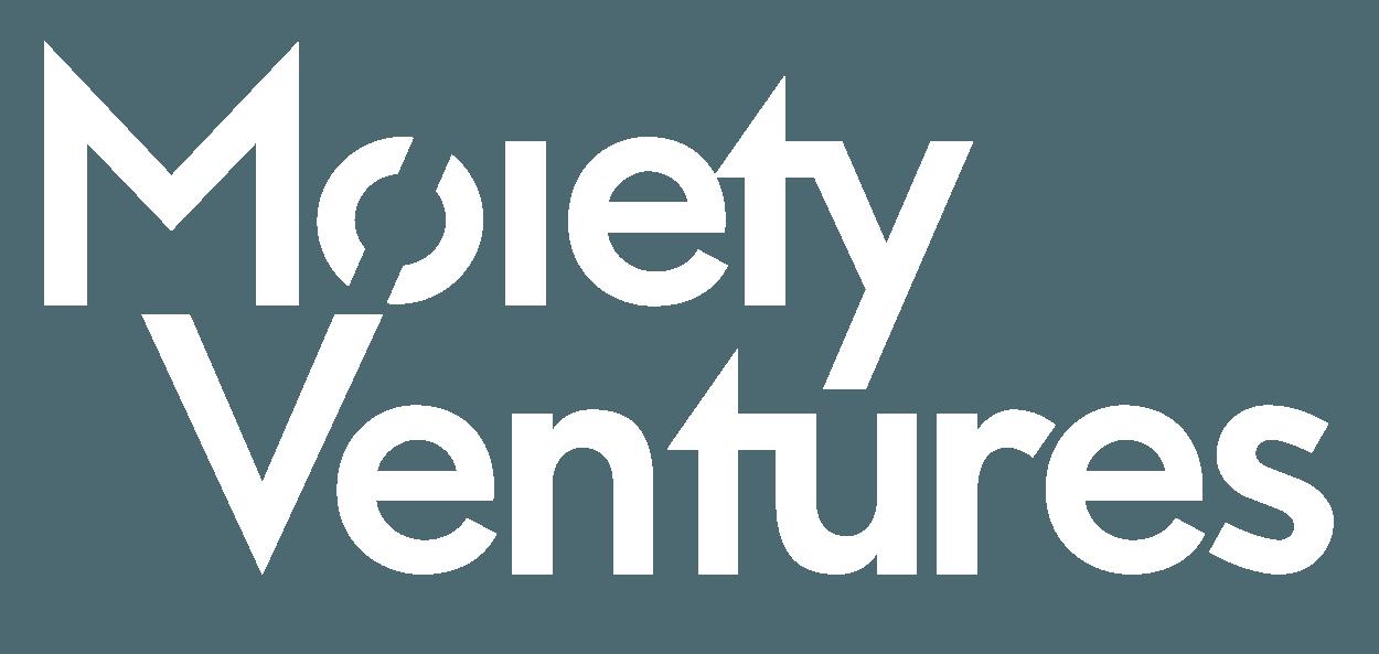 Moiety Ventures sp. z.o.o. | Łączymy startupy z inwestorami